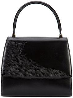 Kelly satchel handle bag Louis Vuitton Vintage