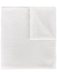классический шарф Liska