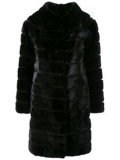 Antonia coat  Liska