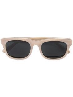 солнцезащитные очки Wolfgang Han Kjøbenhavn