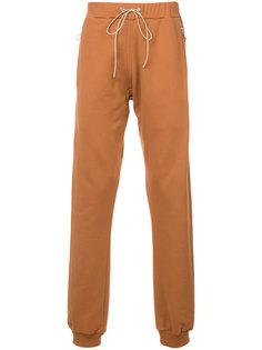 спортивные брюки Mr. Completely