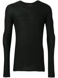 свитер Tuxen Daniel Andresen