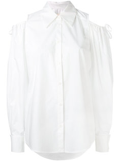 classic shirt Wunderkind