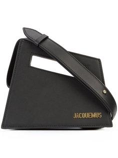 сумка Le Petit Jacquemus