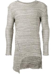свитер Kava Daniel Andresen