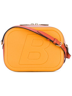 сумка через плечо Bally