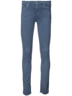 Prima skinny jeans  Ag Jeans