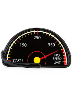 no speed limit clutch Yazbukey