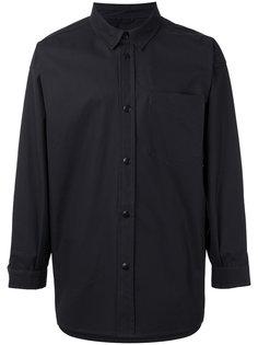 Lerum jacket Stutterheim