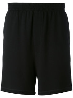 track shorts Dsquared2 Underwear