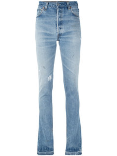 bootcut jeans  Re/Done