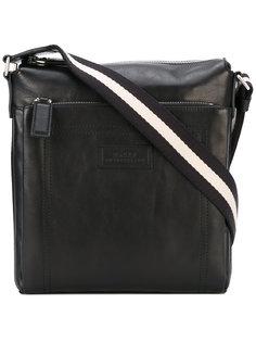 сумка-почтальонка Tuston Bally