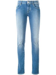 узкие джинсы Jocelyn Jacob Cohen