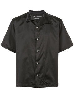 short sleeve shirt Enfants Riches Deprimes