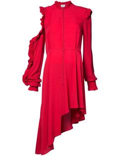 платье Merbella  Magda Butrym