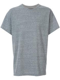 футболка Vintage Amiri