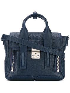 сумка через плечо Pashli 3.1 Phillip Lim