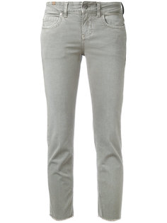 Capri Canvas jeans Notify