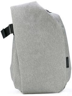 """Laptop Rucksack for 13"""" backpack Côte&Ciel Côte&Ciel"""