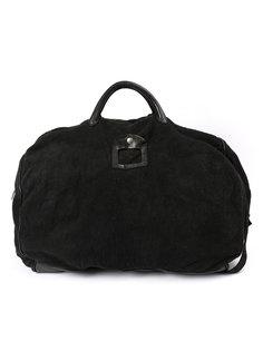 дорожная сумка с верхними ручками Numero 10