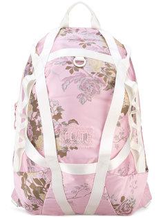рюкзак с цветочным принтом Fenty X Puma