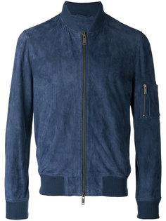 куртка бомбер Desa 1972