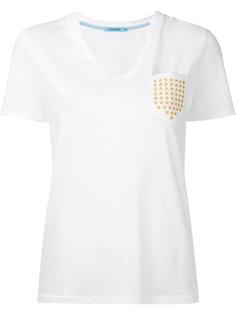 базовая футболка Guild Prime