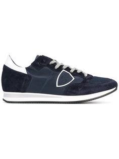 кроссовки Tropez  Philippe Model