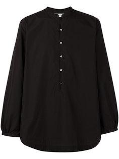 рубашка без воротника Faith Connexion
