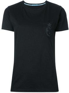 классическая футболка Guild Prime