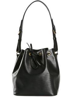 маленькая сумка на плечо Noe Louis Vuitton Vintage