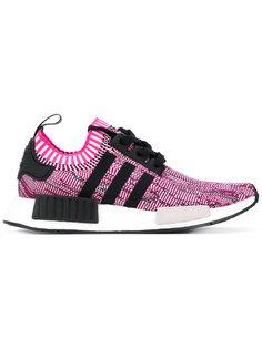 кроссовки NMD_R1 Adidas Originals