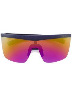 Trust sunglasses Mykita