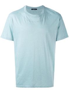 футболка Yokota Qasimi