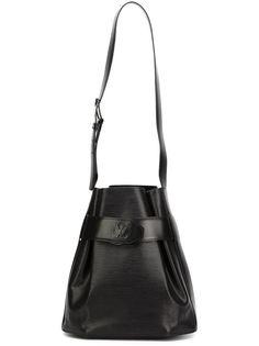 сумка-мешок на плечо Sac de Paul  Louis Vuitton Vintage