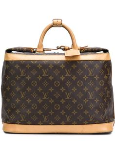 сумка-тоут Cruiser 45 с монограммным узором Louis Vuitton Vintage
