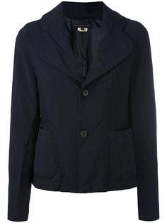 boxy blazer Comme Des Garçons Girl