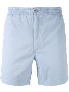 шорты-чинос Polo Ralph Lauren