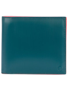 classic bi-fold wallet Paul By Paul Smith