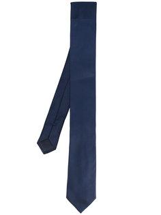 фактурный галстук  Boss Hugo Boss