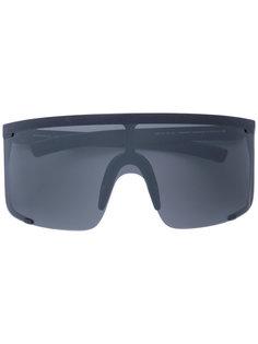 Rocket sunglasses Mykita