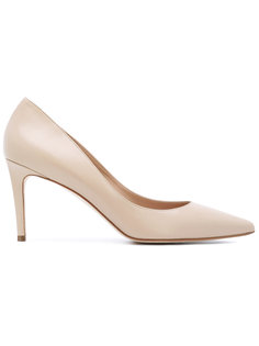 pointed pumps Antonio Barbato