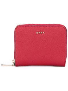 маленький кошелек Carryall DKNY