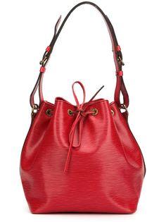 сумка-мешок Petit Noe Louis Vuitton Vintage