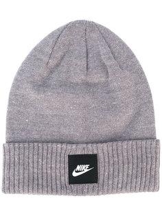 шапка Futura  Nike