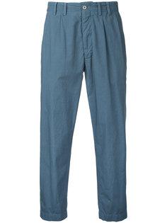 укороченные брюки Dull  08Sircus