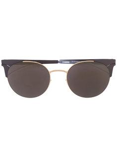 LULU sunglasses Mykita
