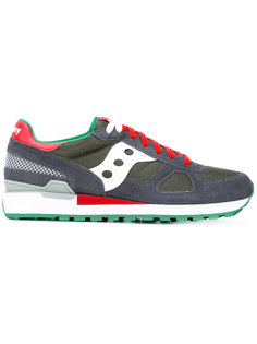 кроссовки Shadow Original Saucony