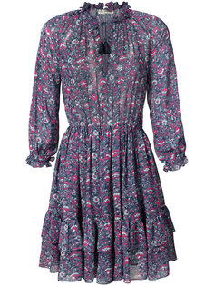 Ollie dress Ulla Johnson