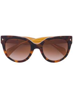 17OS sunglasses Prada Eyewear